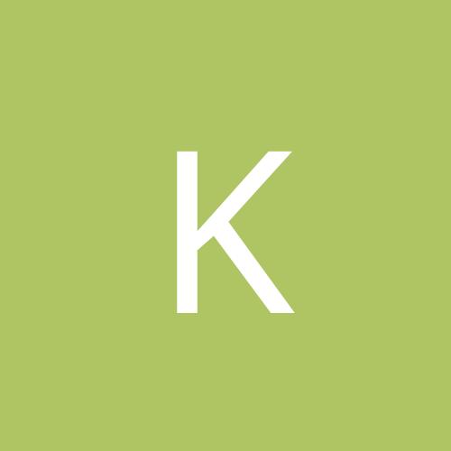 Kotowski
