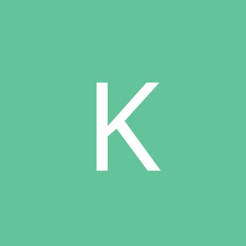 kempes66