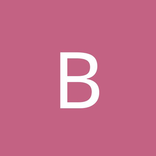 Broloboro