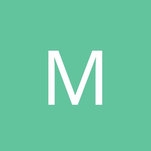 micele6233