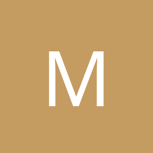 Moransiu