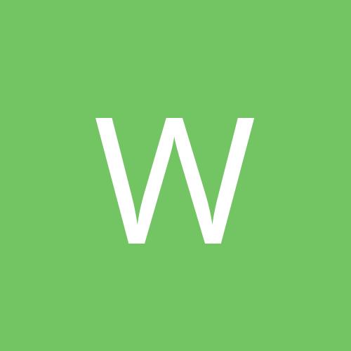 _wheelieman_