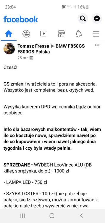 Screenshot_20201012-230421_Facebook.jpg