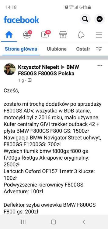 Screenshot_20201031-141811_Facebook.jpg