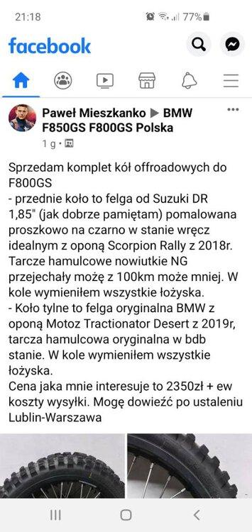 Screenshot_20201115-211852_Facebook.jpg