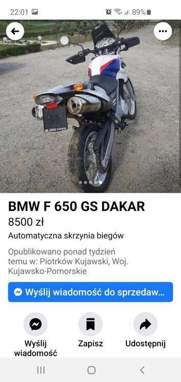 Screenshot_20201118-220129_Facebook.jpg
