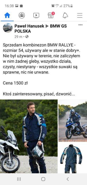 Screenshot_20201123-163803_Facebook.jpg
