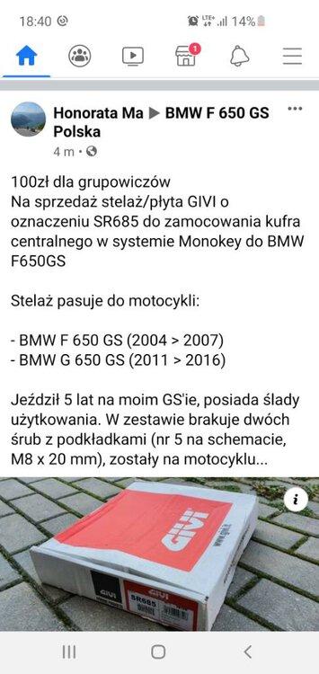 Screenshot_20201125-184021_Facebook.jpg