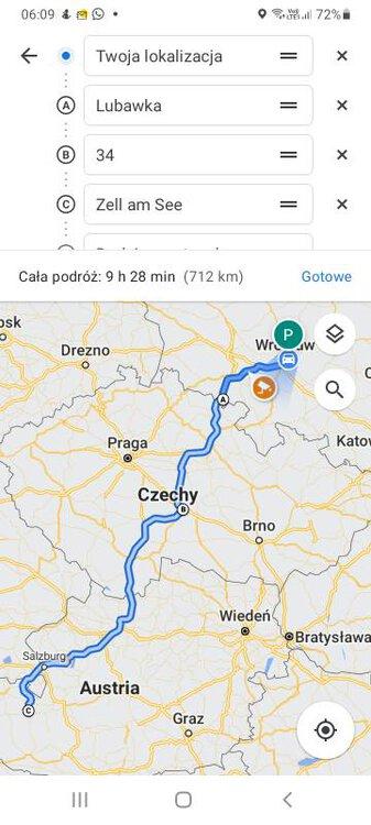 Screenshot_20210822-060955_Maps.jpg