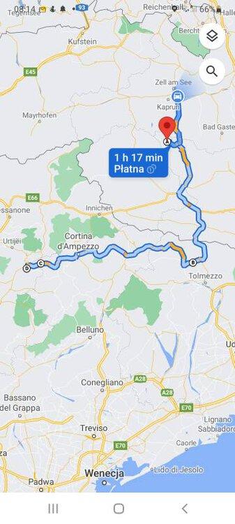 Screenshot_20210823-081456_Maps.jpg