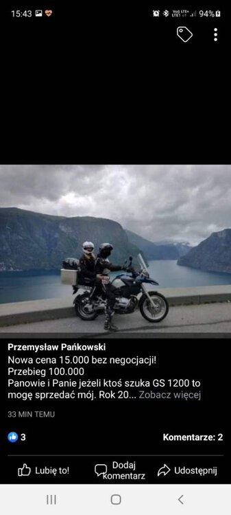 Screenshot_20210908-154334_Facebook.jpg